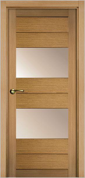 Дверь PERSIANA L-V2